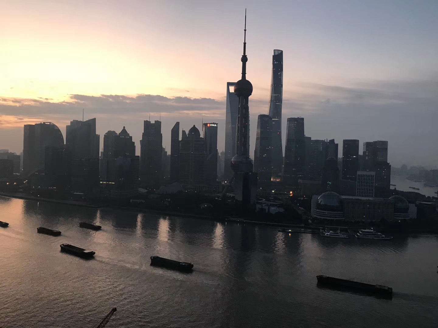 How Your City/country Can Do Business With China Sinda Corporation
