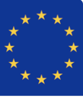 The Latest Update On The EU's Non-cooperative Jurisdictions For Tax Purposes